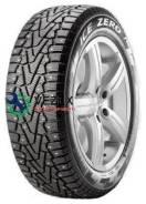 Pirelli Ice Zero, 265/60 R18 110T TL