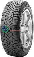 Pirelli Ice Zero FR, FR 195/65 R15 95T XL TL