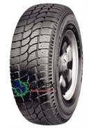 Tigar CargoSpeed Winter, C 195/70 R15 104/102R TL