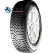 Triangle PS01, 3PMSF M+S 215/60 R16 99T XL TL