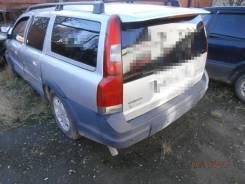 Петля двери багажника Volvo XC70 Cross Country (2000 - 2006)