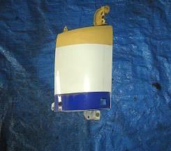 Щека HINO Dutro, левая передняя 5380237061