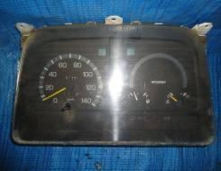 Щиток приборов Mitsubishi Canter MC867623