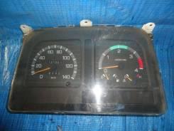Щиток приборов Mitsubishi Canter MK345686