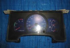 Щиток приборов Mitsubishi Canter MK541304