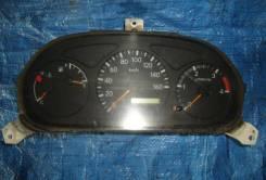 Щиток приборов HINO Dutro 8380037C10