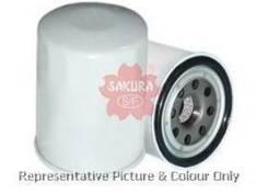 Фильтр масляный C1715 C1715