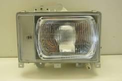Фара Mitsubishi Canter, правая 2141105R