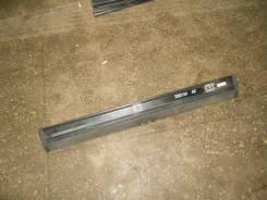 Шторка багажника [4B9861691B94H] для Audi A6 C5 [арт. 229270]