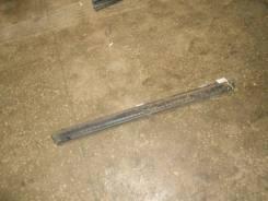 Шторка багажника [4B9861691B94H] для Audi A6 C5 [арт. 229270-1]