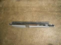 Шторка багажника [51477027396] для BMW 3 E46 [арт. 229273]