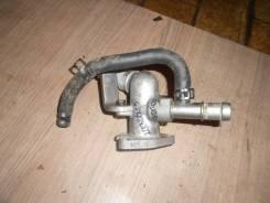 Фланец двигателя системы охлаждения [256202B003] [арт. 213326-5]