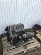Двигатель d4bf