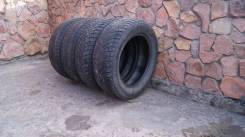 Michelin X-Ice North 3, 195/65 R15 95T XL