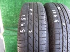 Bridgestone B391, 165/70 R14