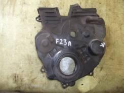 Крышка грм Honda Odyssey 11810PAA800