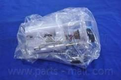 Насос Топливный Parts-Mall арт. PDC-M009