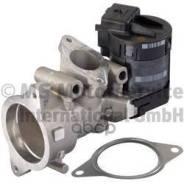 Клапан Egr [С Прокл. ] Citroen C4/C5, Fiat Scudo, Ford C-Max/Focus/Galaxy/Kuga/Mondeo/S-Max, Peugeot Expert/307/308/407/508, Volvo C30/C70/S40 2.0d/H...