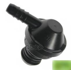 Клапан VAG арт. 030103175b