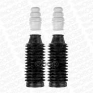 Сервисный Комплект Передний Honda Jazz Ii-Iii (02-) Pk155 Monroe арт. PK155 PK155