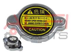 Крышка Радиатора Alfi Parts 0.9 Kg/Cm2 Большая ALFI Parts арт. RC1001