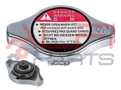 Крышка Радиатора Alfi Parts 0.9 Kg/Cm2 Маленькая ALFI Parts арт. RC1002
