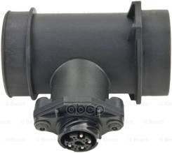 Расходомер Воздуха Bosch арт. 0280217100