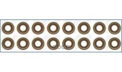 Колпачки Маслосъёмные, Комплект Ajusa арт. 57024800