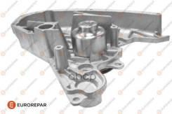 Насос Водяной Fiat Ducato (244) 2.3 Jtd 02 Eurorepar арт. 1624231180 1624231180