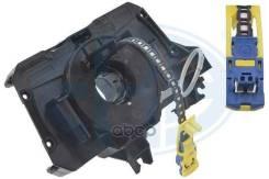 Кольцо Контактное Рулевого Управления! Renault Sandero 08 Era арт. 450022 450022_