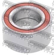 Подшипник Ступицы Колеса   Перед Прав/Лев   Febest арт. DAC42780040 DAC42780040