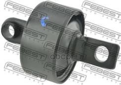 Сайлентблок Заднего Продольного Рычага R Hyundai I30 Ii/Kia Ceed Ii 2012- Febest Kab-A2rr Febest арт. KAB-A2RR