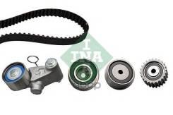 Ремкомплект Грм Subaru Forester, Impreza, Legacy, Outback Ina арт. 530042610 530042610