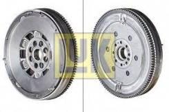 Маховик Luk 415031810 Citroen / Peugeot: 9664472180 9661185180. Ford: 1508663 6G916477CB 6G916477CC 8V416477DA 8V416477DB 1563367 1508666 1468703