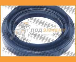 Сальник привода (46X69X10X165) 95HAS-46691016C Febest / 95HAS46691016C