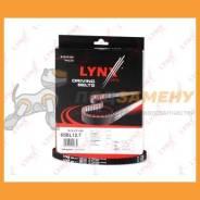 Ремень ГРМ LYNX / 65BL127 65BL127