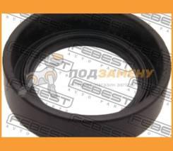 Кольцо уплотнительное свечного колодца SZCP-001 Febest / SZCP001
