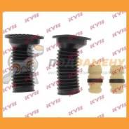 Пыльник + отбойник передней стойки (комплект на 2 стороны) KYB / 910049. Гарантия 36 мес