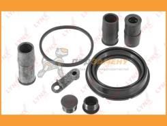 Ремкомплект тормозного суппорта LYNX / BC0530. Гарантия 24 мес
