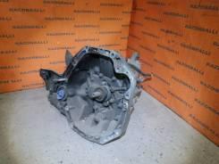 МКПП (механическая коробка переключения передач) для Рено Меган 3 Renault Megan III 320108556R, 8200859980, JR5175