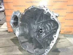 МКПП (механическая коробка переключения передач) для Ниссан Х-Трэил Nissan X-Trail 32010JG76E