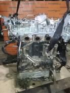 Двигатель для Nissan X-Trail (T31) 2007-2014 (Ориг. №1010200Q1L, Артикул: 12686473) - Б/У 2.0Л. 16V Дизель Турбо M9R /127 БЕЗ Навесного Оригинал Контр...