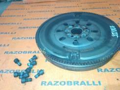 Маховик для Ниссан Х-Трэил 2.0 DCI M9R МКПП Nissan X-Trail 7701478942