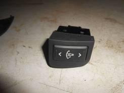 Кнопка освещения панели приборов [949502T000UP] для Kia Optima III [арт. 228125-1]