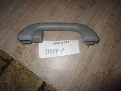 Ручка внутренняя потолочная задняя левая [853401R1108M] для Hyundai Solaris I [арт. 38357-7]