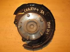 Ступица задняя левая [527301M000] для Kia Cerato II [арт. 230427-1] 527301M000