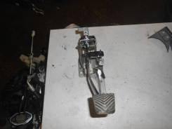 Педаль сцепления [328021R100] для Hyundai Solaris I, Kia Rio III [арт. 38325-17]