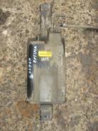 Абсорбер топливной системы [314103S000] для Hyundai Sonata VI, Kia Optima III [арт. 230989] 314103S000