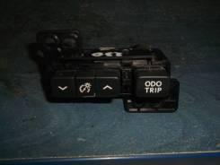 Кнопка освещения панели приборов [8411948020] для Lexus RX III [арт. 230998]