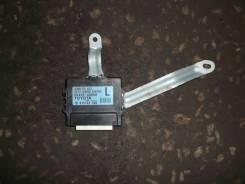 Блок управления зеркалами левый [8943048050] для Lexus RX III [арт. 231214]